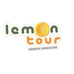 Lemon tour - Taxi Catania