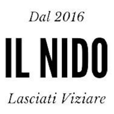 Bed And Breakfast Il Nido - Bed & breakfast Roseto degli Abruzzi
