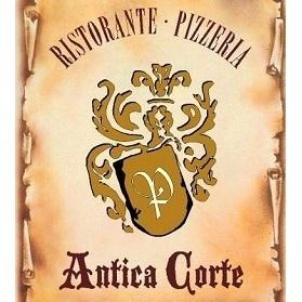 Antica Corte Ristorante Pizzeria - Ristoranti Lecce