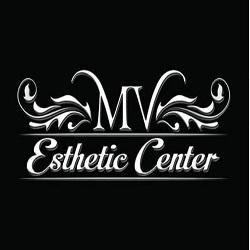 Centro Estetico MV Esthetic Center - Istituti di bellezza Anzio
