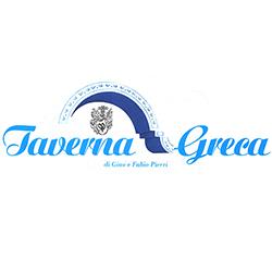 Ristorante Taverna Greca - Ristoranti Lecce
