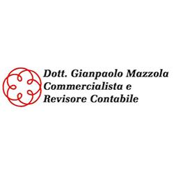 Dottori Commercialisti Angri - Mazzola Dr. Gianpaolo - Consulenza amministrativa, fiscale e tributaria Angri