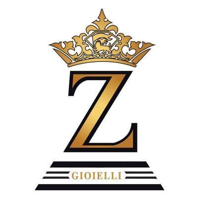 Gioielleria Zangari - Oro e preziosi - compravendita Viterbo