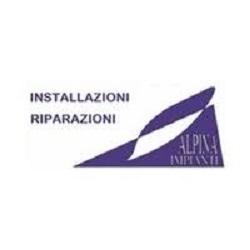 Alpina Impianti Antennista - Antenne radio-televisione Firenze