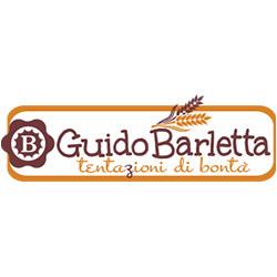 Barletta Guido e C. Panificio Biscottificio - Panifici industriali ed artigianali Campobasso