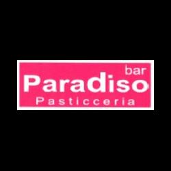 Bar Pasticceria Paradiso - Bar e caffe' Forlì