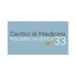 Centro di Medicina Polispecialistica 33 - Ambulatori e consultori Milano