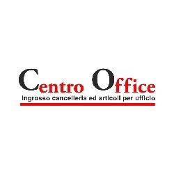 Centro Office - Arredamento uffici Messina