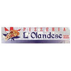 Pizzeria L'Olandese XXX - Pizzerie Bergamo