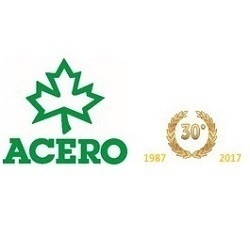 Acero - Apparecchiature pneumatiche ed idropneumatiche Faenza