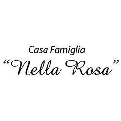 Casa Famiglia Nella Rosa - Case di riposo Pescara