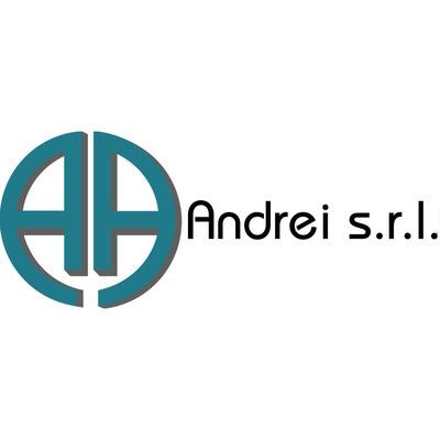 Andrei S.r.l. - Minuterie - produzione e commercio Scandicci