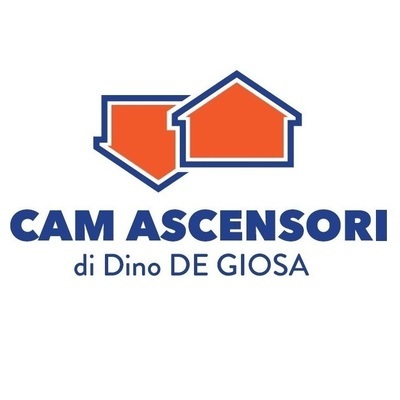 Cam Ascensori di Dino De Giosa - Ascensori - costruzione Altamura