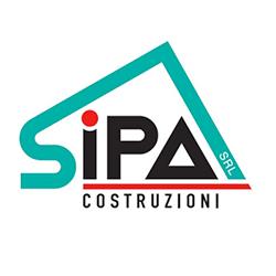 Sipa Costruzioni - Imprese edili Matino