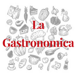 La Gastronomica di Paolo e Laura - Paste alimentari - vendita al dettaglio Manciano