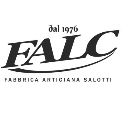 F.A.L.C. SALOTTI - Poltrone e divani - vendita al dettaglio Comano Terme
