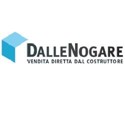 Dalle Nogare Costruzioni - Imprese edili Bolzano