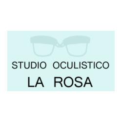 Studio Oculistico La Rosa Dr. Gaetano - Medici specialisti - oculistica Torino