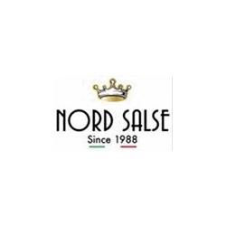 Nord Salse - Alimenti conservati Piasco