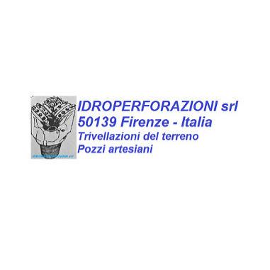 Idroperforazioni - Pozzi artesiani - trivellazione e manutenzione Firenze