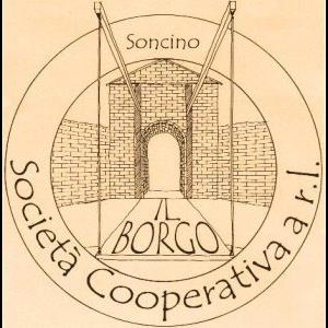 Il Borgo Soncino - Agenzie di spettacolo e di animazione Soncino