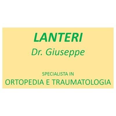 Lanteri Dr. Giuseppe - Medici specialisti - ortopedia e traumatologia Imperia