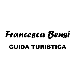Francesca Bensi