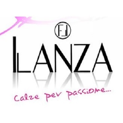F.lli Lanza - Calze e collants - produzione e ingrosso Melissano