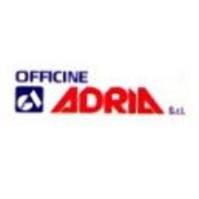 Officine Adria - Autofficine e centri assistenza Monfalcone