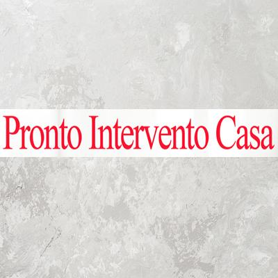Pronto Intervento Casa - Falegnami Sassari