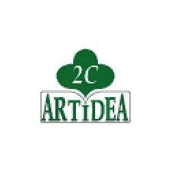 Artidea 2c - Bomboniere