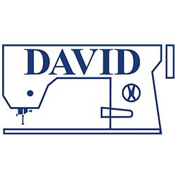 David Srl - Centro Cucito - Tessuti e stoffe - vendita al dettaglio Bari