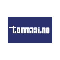 Tommasino Srls Biancheria per La Casa - Reti e Materassi - Abbigliamento - vendita al dettaglio Spoleto