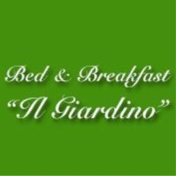 B&B Il Giardino - Camere ammobiliate e locande Cesena