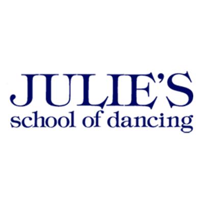 Julie'S School Of Dancing - A.S.D. - Scuole di ballo e danza classica e moderna Cuneo