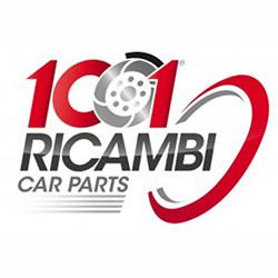 1001 Ricambi - Ricambi e componenti auto - commercio Francavilla al Mare