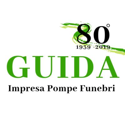 Impresa Pompe Funebri Guida - Monumenti funebri Gravellona Toce