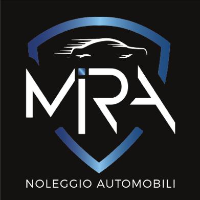 Mira  Noleggio e Vendita Veicoli - Autonoleggio Verbania