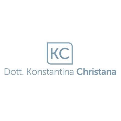 Konstantina Dott.ssa Christana Dermatologa - Medici specialisti - dermatologia e malattie veneree Genova