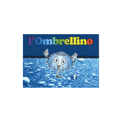 Lavanderia L'Ombrellino - Lavanderie a secco Frascati