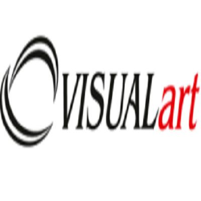 Visual Art Sas - Targhe - produzione e commercio Potenza