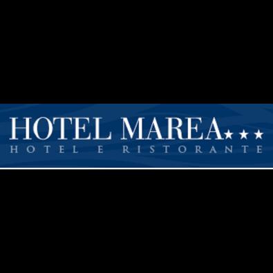 Albergo Hotel Ristorante Marea - Ristoranti Grado