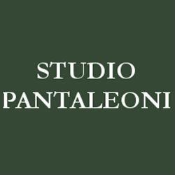 Studio Odontoiatrico Pantaleoni