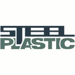 Steel Plastic - Contenitori - produzione e commercio Boffalora sopra Ticino