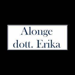 Alonge Dott.ssa Erika - Dentisti medici chirurghi ed odontoiatri Palermo