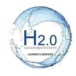 Lavanderia Accaduepuntozero H2.0 - Detersivi Napoli