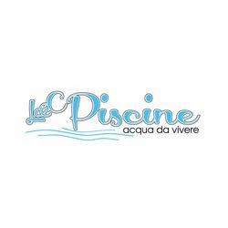 Lc Piscine - Piscine ed accessori - costruzione e manutenzione Carolei