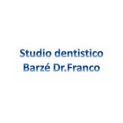 Studio Dentistico Barze' Dr. Franco