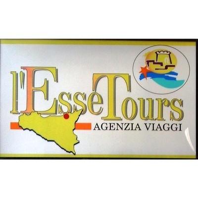 Agenzia Viaggi L'Esse Tours - Agenzie marittime Brolo