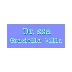 Villa Dr.ssa Graziella - Agopuntura - Agopuntura Milano